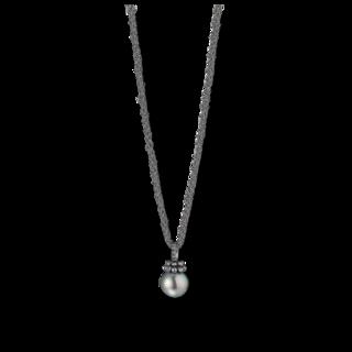 Gellner Halskette mit Anhänger Rendevouz 5-21374-11