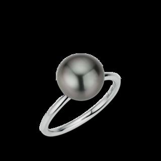 Gellner Ring Melange 5-23454-01
