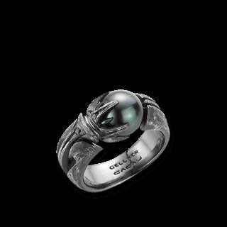 Gellner Ring Seleção by Cacau 5-010-17951-1015-0001