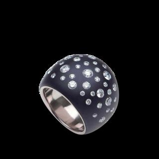 Gellner Ring Stars in Heaven 5-21773-01