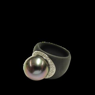 Gellner Ring Stars in Heaven 5-22881-02