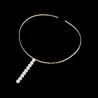 Gellner Halskette Wired 2-81356-04