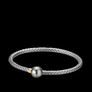 Gellner Armband Wired XL 2-81499-02