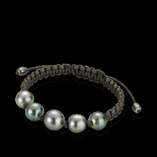 Gellner Armband Zensation 5-080-20463-0000-0002