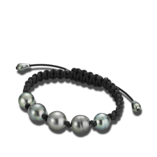 Gellner Armband Zensation 5-080-20463-0000-0003