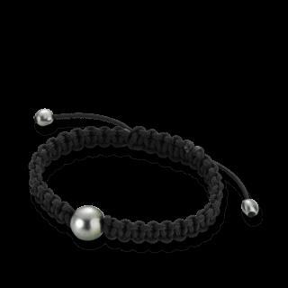 Gellner Armband Zensation 5-080-20880-0000-0002