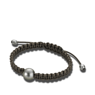 Gellner Armband Zensation 5-080-20880-0000-0007