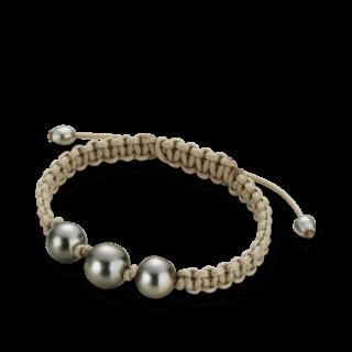 Gellner Armband Zensation 5-080-20882-0000-0005