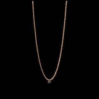 Gellner Halskette mit Anhänger Delight 5-21758-01