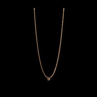 Gellner Halskette mit Anhänger Delight 5-21758-03