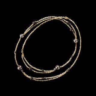 Gellner Halskette Zensation 5-050-18142-7050-0001