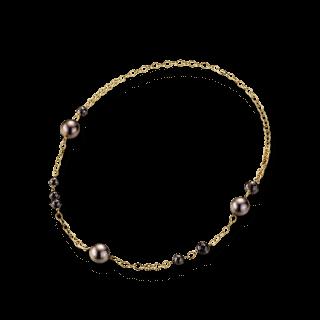 Gellner Halskette Zensation 5-050-18143-7050-0001