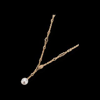 Gellner Halskette Zensation 5-050-19425-7085-001
