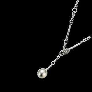 Gellner Halskette mit Anhänger Zensation 5-050-19595-7085-0001