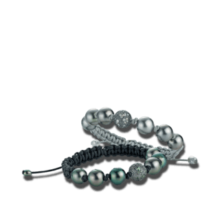Gellner Armband Pearlmates 5-080-18788-7188-0004
