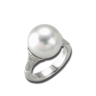 Gellner Ring Zensation 5-010-16324-7080-0001