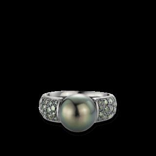 Gellner Ring Zensation 5-010-18550-7085-0004