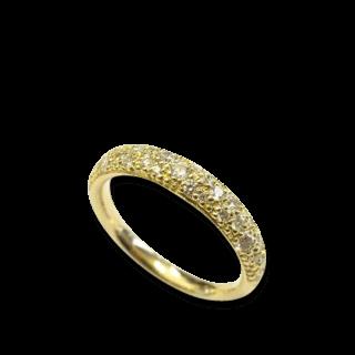 Gellner Ring Zensation 5-010-18752-7050-0004