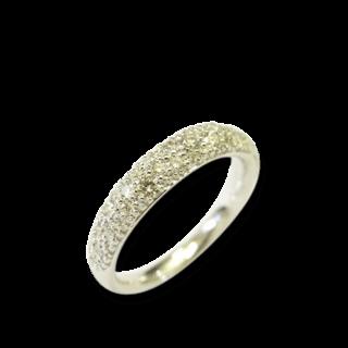 Gellner Ring Zensation 5-010-18752-7080-0003