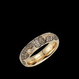 Gellner Ring Zensation 5-21726-01