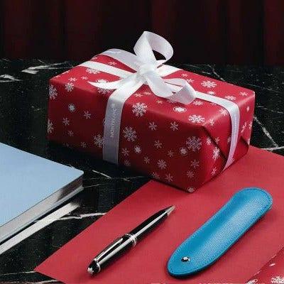Geschenktipps für Ihre Liebsten - Brogle