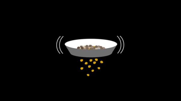 Goldgewinnung: Wie wird das Edelmetall gefördert? | Brogle Ratgeber
