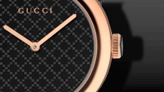 Gucci Diamantissima medium
