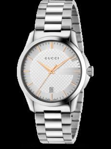 Gucci G-timeless medium