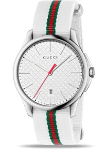 Gucci G-timeless Sport large