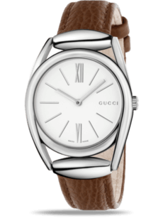Gucci Horsebit medium