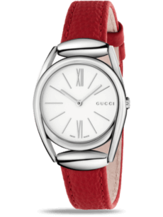 Gucci Horsebit small