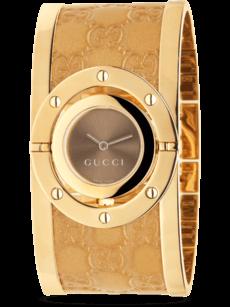 Gucci Twirl large