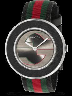 Gucci U-Play medium