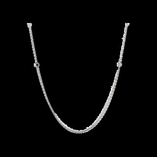 Gellner Halskette H2O 5-22038-02