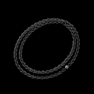 Gellner Halskette H2O 5-22239-14