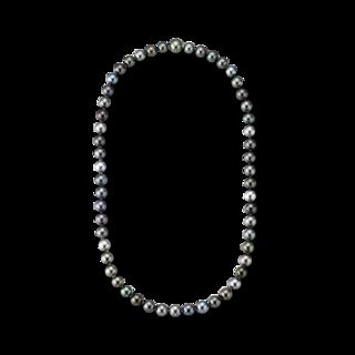 Gellner Halskette H2O 5-22240-01