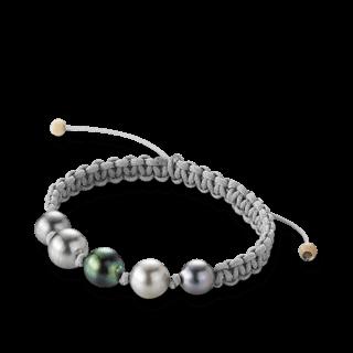 Gellner Armband Pearlmates 2-080-80010-1015-0005