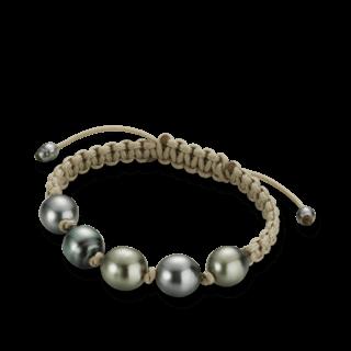 Gellner Armband Pearlmates 5-080-20463-0000-0001