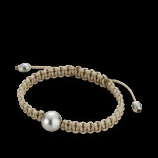 Gellner Armband Pearlmates 5-080-20880-0000-0008