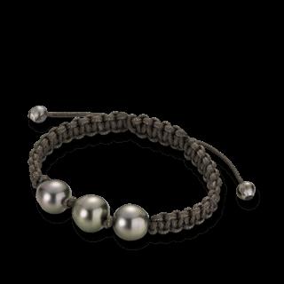 Gellner Armband Pearlmates 5-080-20882-0000-0004