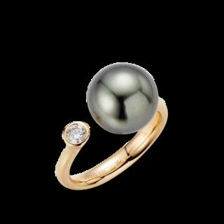 Gellner Ring H2O 5-22007-26