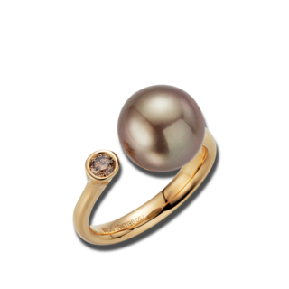 Gellner Ring H2O 5-22007-27