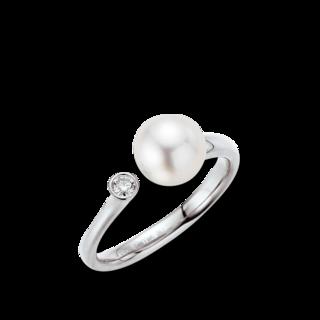 Gellner Ring H2O 5-22018-05