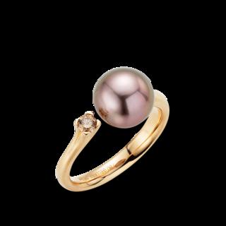Gellner Ring H2O 5-22019-05