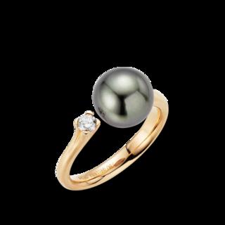 Gellner Ring H2O 5-22019-06