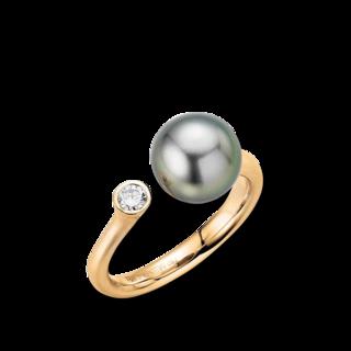 Gellner Ring H2O 5-22020-05
