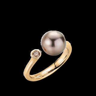 Gellner Ring H2O 5-22020-32
