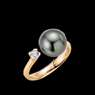 Gellner Ring H2O 5-22021-17