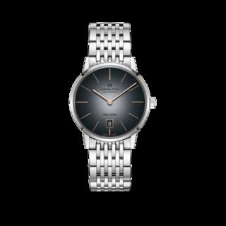 Hamilton Armbanduhr Intra-Matic Automatik 38mm H38455181