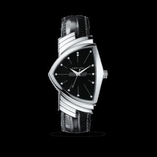 Hamilton Armbanduhr Ventura M Quarz H24411732
